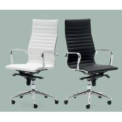 Silla LONDRES G pack-2