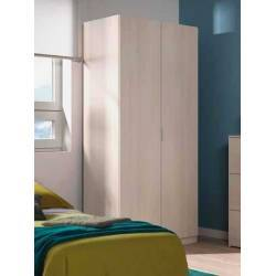 Armario LOW COST ROBLE